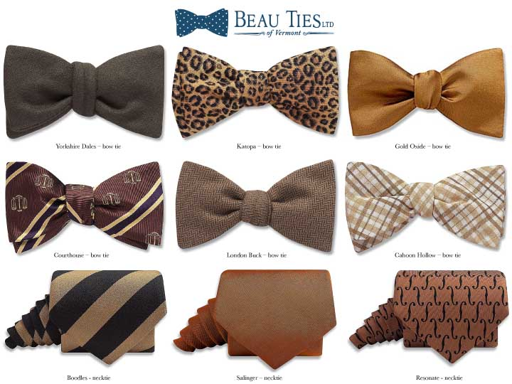 beau ties 02