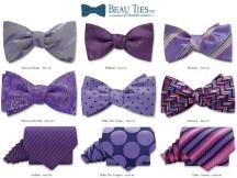 beau ties 06