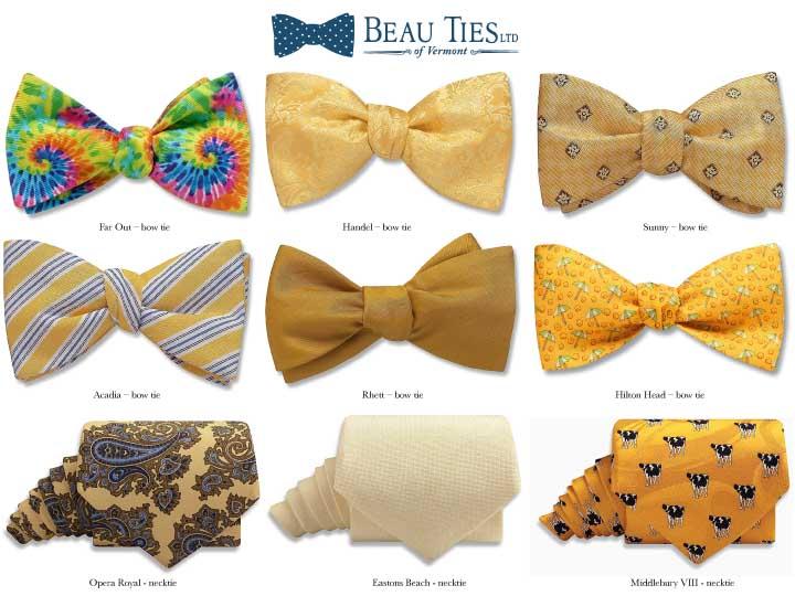beau ties 08