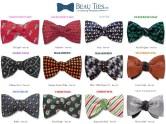 beau ties 10
