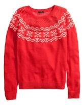 hm christmas red 2013 (25)