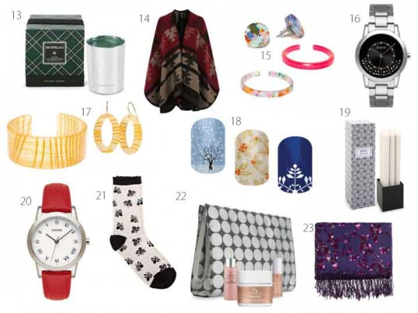 holiday gift guide 02