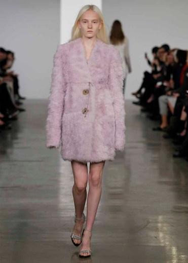 Calvin Klein Collection PreF14 (13)