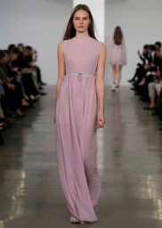 Calvin Klein Collection PreF14 (15)