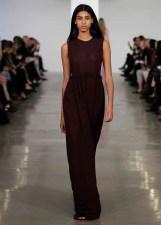 Calvin Klein Collection PreF14 (16)