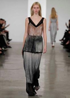Calvin Klein Collection PreF14 (20)