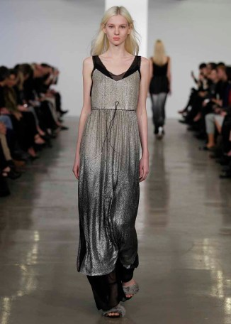 Calvin Klein Collection PreF14 (21)