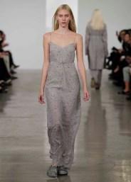 Calvin Klein Collection PreF14 (4)