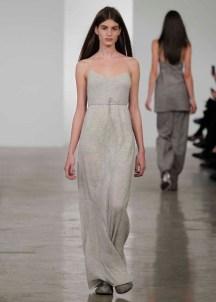 Calvin Klein Collection PreF14 (6)