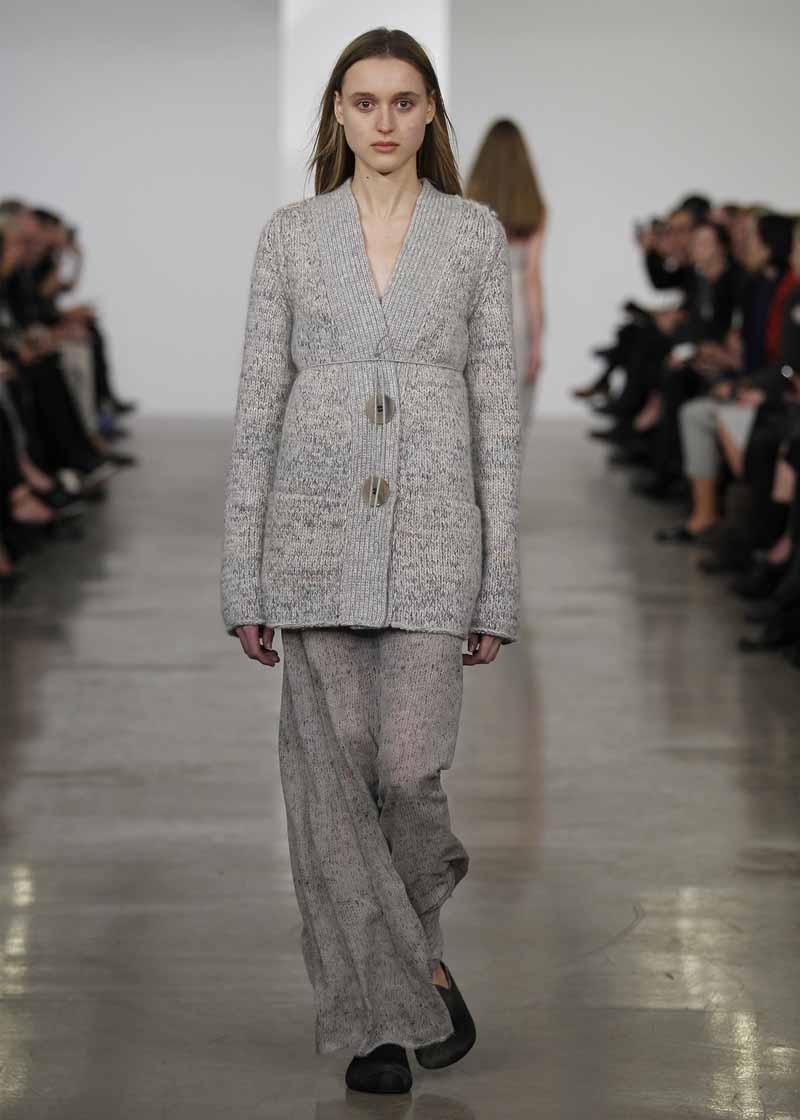 Calvin Klein Collection PreF14 (7)