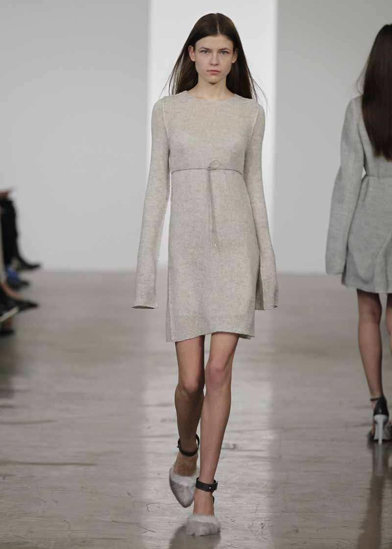 Calvin Klein Collection PreF14 (9)