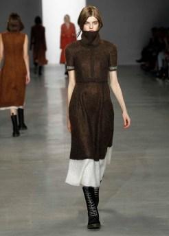Calvin Klein Collection F14 (19)