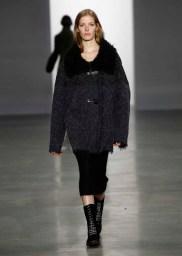 Calvin Klein Collection F14 (27)