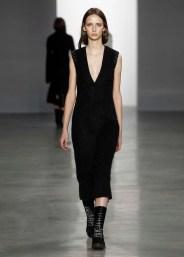 Calvin Klein Collection F14 (3)