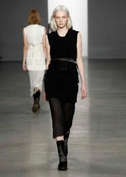 Calvin Klein Collection F14 (32)