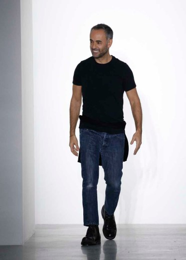 Calvin Klein Collection F14 (35)
