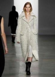 Calvin Klein Collection F14 (4)