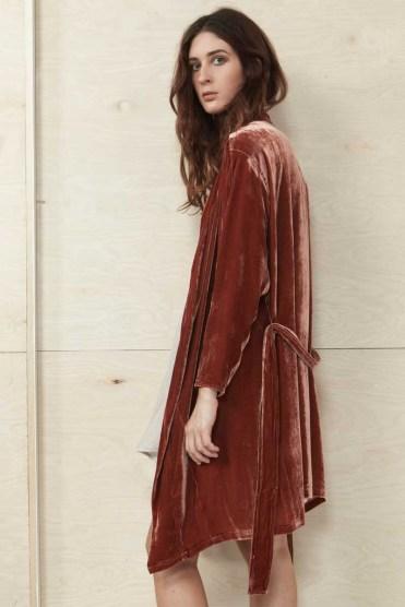 Datura Silk Velvet (13)