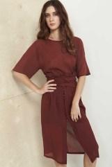 Datura Silk Velvet (23)
