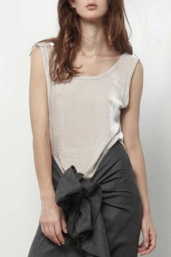 Datura Silk Velvet (25)