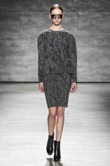 Mathieu Mirano - FW14 - Look-18