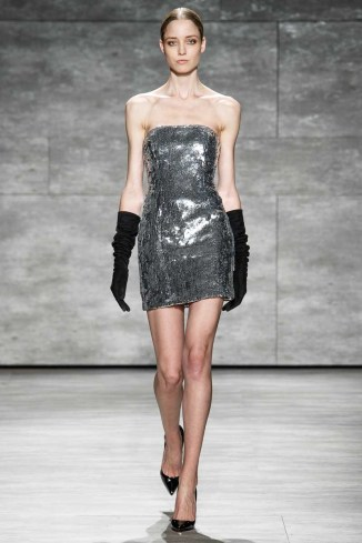 Mathieu Mirano - FW14 - Look-27