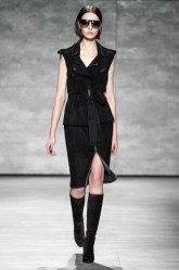 Mathieu Mirano - FW14 - Look-4