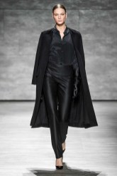 Mathieu Mirano - FW14 - Look-8
