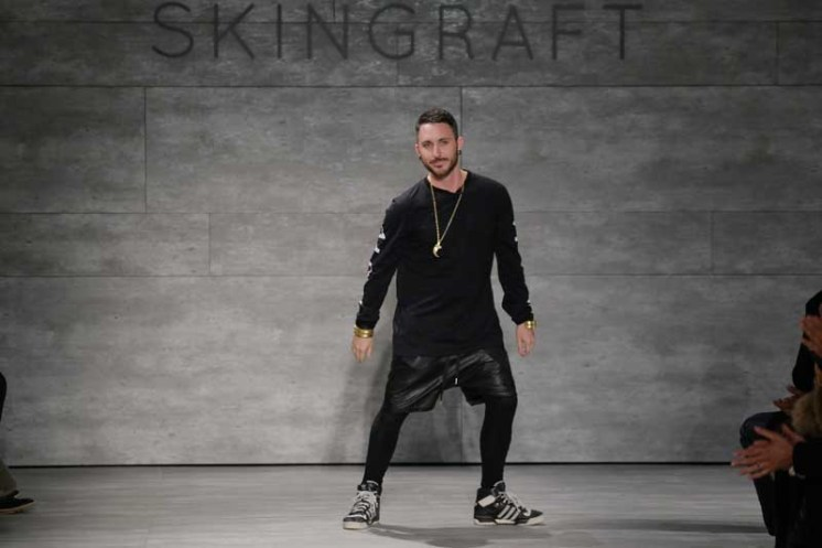 Skingraft F14 (38)