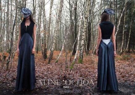 Aline Ochoa F14 (1)
