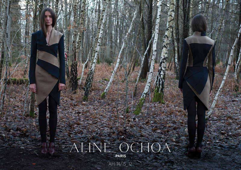 Aline Ochoa F14 (10)