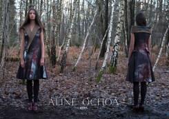 Aline Ochoa F14 (3)