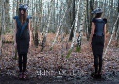 Aline Ochoa F14 (8)
