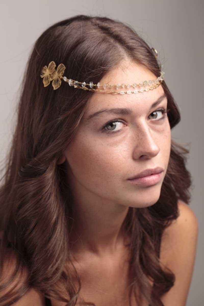 Aura Headpieces (1)
