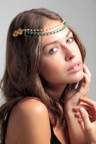 Aura Headpieces (12)