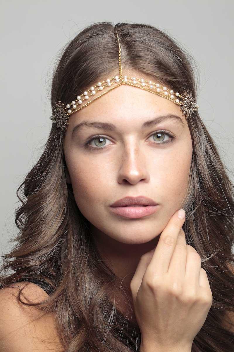 Aura Headpieces (14)