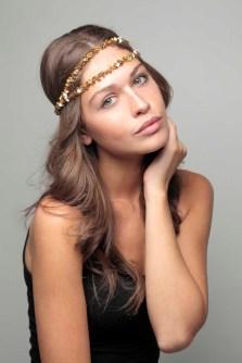 Aura Headpieces (18)