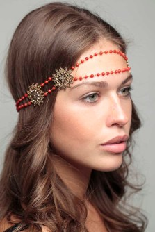 Aura Headpieces (19)