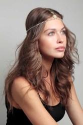 Aura Headpieces (20)