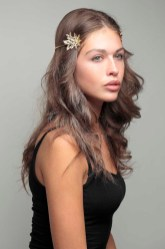 Aura Headpieces (23)