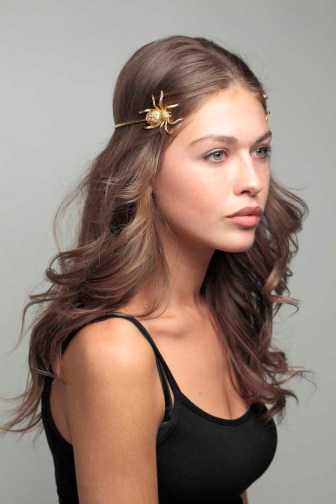 Aura Headpieces (24)