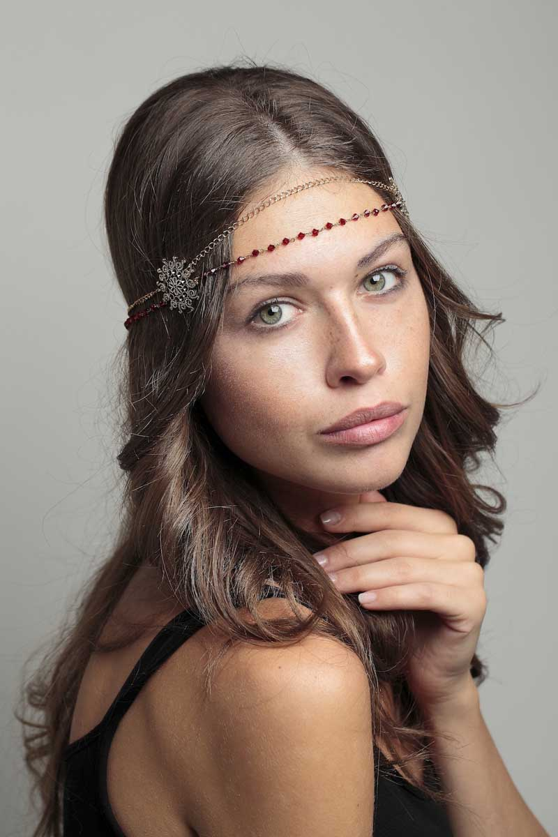Aura Headpieces (26)