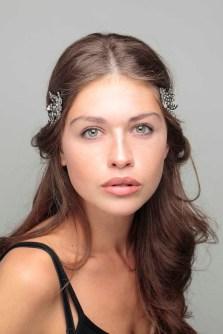 Aura Headpieces (28)