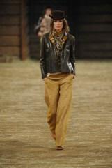 Chanel PreF14 (5)