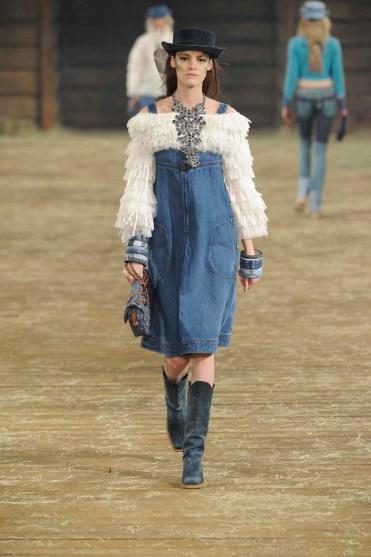 Chanel PreF14 (54)