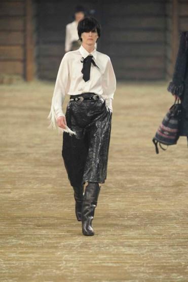 Chanel PreF14 (68)