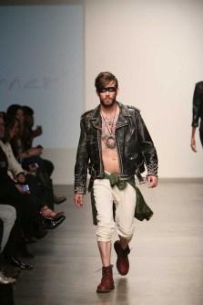 Christian Benner Custom (6)