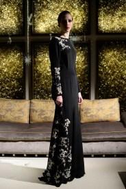 Meissen Couture F14 (3)