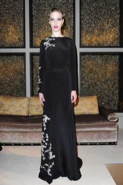 Meissen Couture F14 (5)
