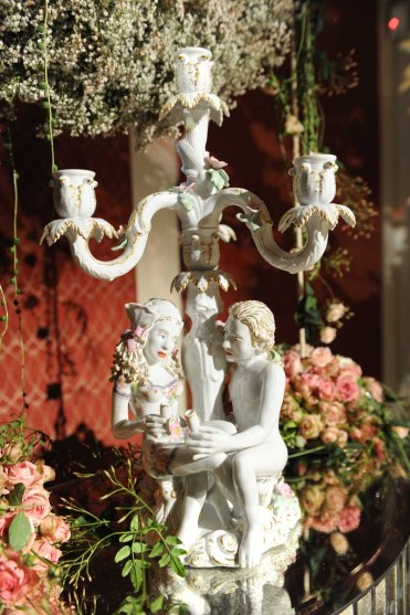 Meissen Couture F14 Atmosphere (2)